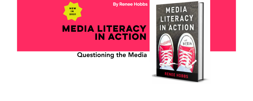Media Literacy in Action 2021